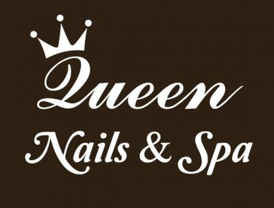 Queen Nails & Spa