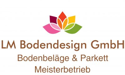 LM Bodendesign GmbH