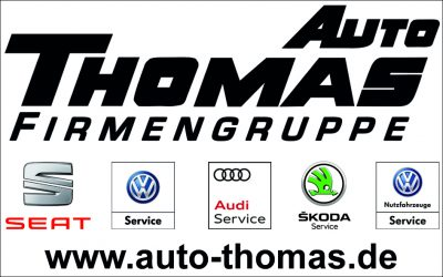 Auto Thomas GmbH & Co. KG