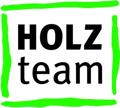 Holzteam Reuther GmbH