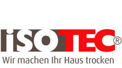 Isotec Abdichtungstechnik Inh. Werner Kappes