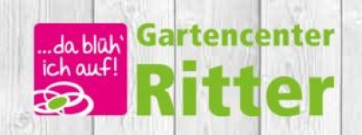 Gartencenter Ritter