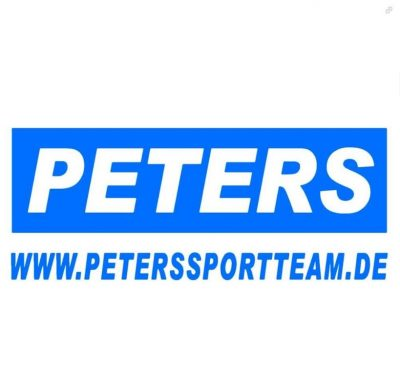 Sport-Team Peters