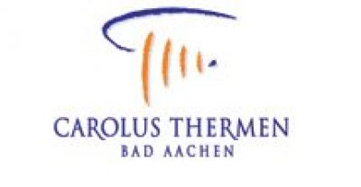 Carolus Thermen Bad Aachen