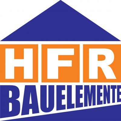 HFR Bauelemente Andreas Milberger