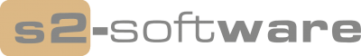 S 2-Software GmbH & Co. KG