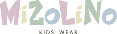 MiZoLiNo kids wear