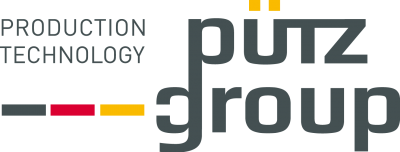 Pütz Group Holding GmbH