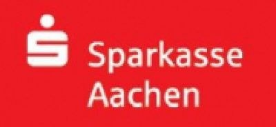 Sparkasse in Eicherscheid