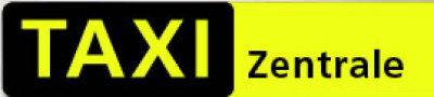 Taxi Zentrale GmbH