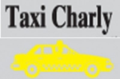 Taxi Charly