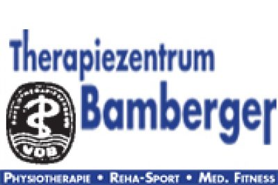Bamberger Rudolf Physiotherapie