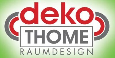 Deko-Center Thome GmbH