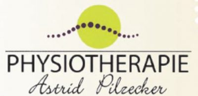 Astrid Pilzecker Physiotherapie