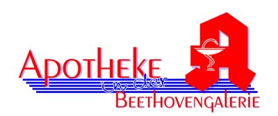 Apotheke Beethoven Galerie