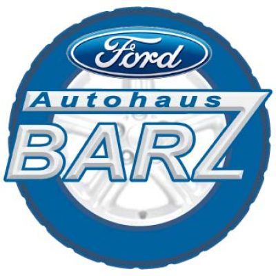 Barz Ford Autohaus