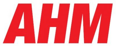 AHM Automobile GmbH