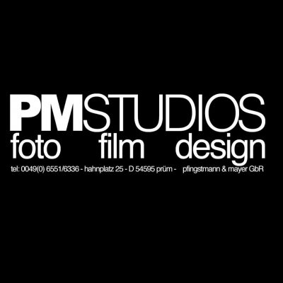 PM Studios – Pfingstmann & Mayer GbR