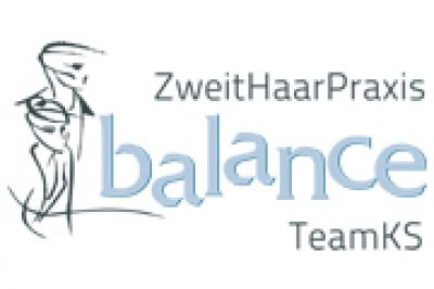 Balance – Team Body & Hair Kathi Schnorr