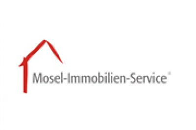 Mosel-Immobilien-Service