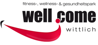 Well.come GmbH Fitness & Wellness Park