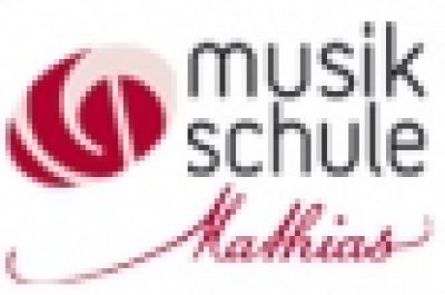 Musikschule Mathias